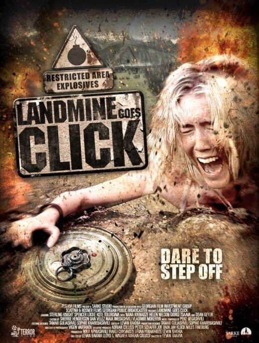 Landmine-Goes-Click-Movie-Poster