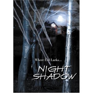 Night-Shadow-Echo-Bridge-DVD