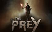 Prey-detailmondozillaThe-Prey-2016-horror-monster-movieDanny-Trejo-The-Prey-2016The-Prey-2016-soldiersThe-Prey-horror-movie-2016-creature-claw