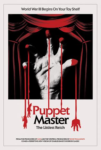 puppet-master-poster