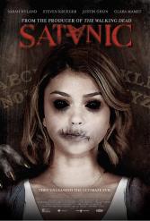 Satanic-2016