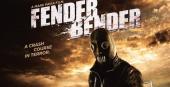 Screen Shot 2016-05-03 at 23.41.23mondozillaFender-Bender-2016-serial-killer-horror-movie-poster