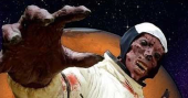 Screen Shot 2016-05-29 at 11.16.16mondozillaFirst-Man-on-Mars-2016-sci-fi-horror-movie-Mike-Lyddonfirst-man-on-mars-2016-poster-sci-fi-horror
