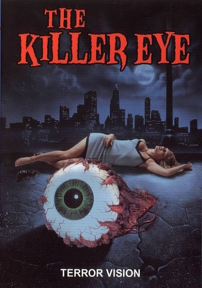 The-Killer-Eye-1999-posterjpg