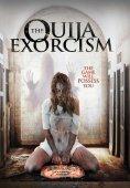 The-Ouija-Exorcism-2015mondozillaThe-Ouija-Exorcism-2015Screen Shot 2016-05-15 at 01.25.27