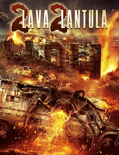2 lava 2 lantula (2016) Watch Online Full Movie