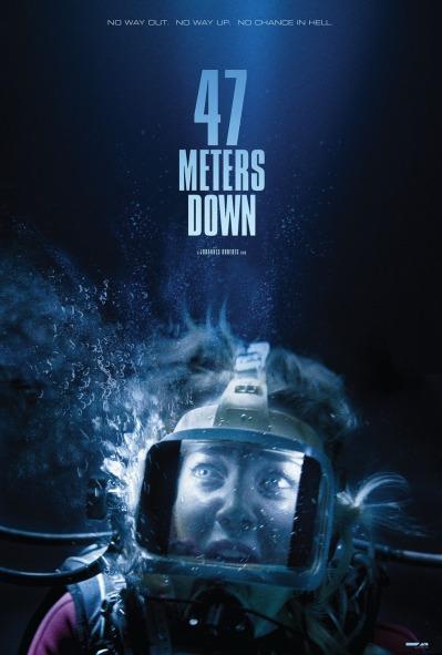 47-meters-down-poster