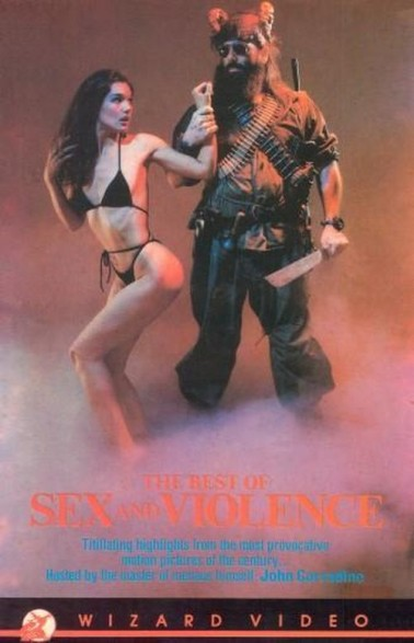 best-of-sex-and-violence