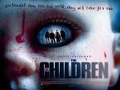 Children_film_postermondozillathe-children-dvd-posterthe-childrentom-shankland-the-children-2008