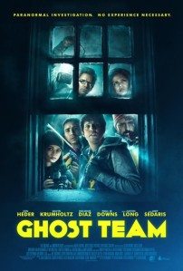 Ghost-Team-2016-Jon-Heder-comedy-horror-movie-poster