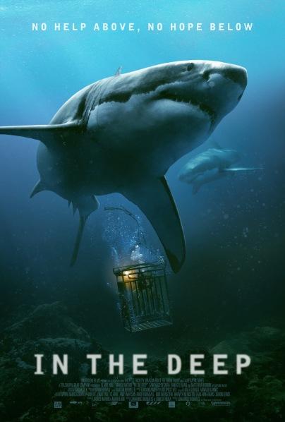 In-the-Deep-shark-horror-thriller-2016-poster