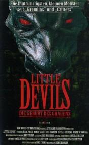LittleDevils-DieGeburtdesGrauens-306x500