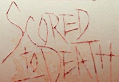 Scored-to-Death-book-detail