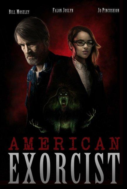 American-Exorcist-2016