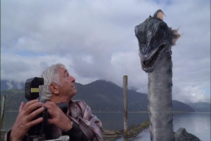 Beyond_Loch_Ness2mondozillaLoch-Ness-Terror-BestieBeyond_Loch_Ness2Beyond-Loch-Ness-plesiosaur-attackLoch-Ness-Terror-DVDlochness30.3074Loch-Ness-Terror-US-DVDscifi-lnLoch-Ness-Monster-Legendary-Stories
