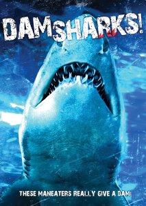 dam-sharks-dvd