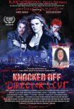 Directors-Cut-Adam-Rifkin-2016-Poster