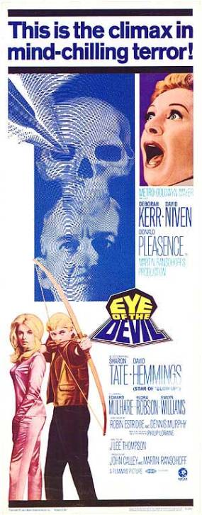 Eye-of-the-devil-movie-poster-1967