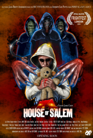 House-of-Salem-2016-FrightFest-poster