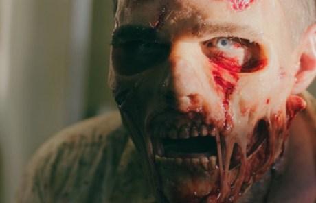 Ibiza-Undead-2016-zombie