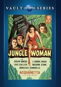 Jungle-Woman-Acquanetta-1944-Universal-Vault-DVD