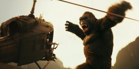 kong-skull-island-helicopter