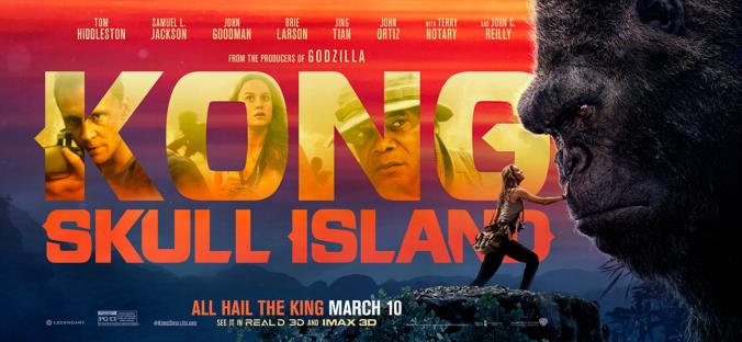 kong-skull-island-movie-3d-imax-poster