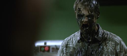 peelers-2016-horror-movie-mutant-zombie-1