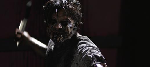 peelers-2016-horror-movie-mutant-zombie-2