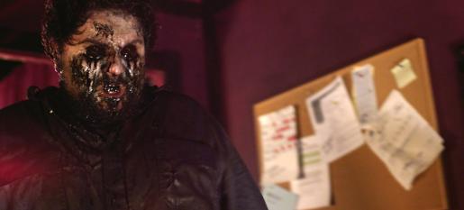 peelers-2016-horror-movie-mutant-zombie-3