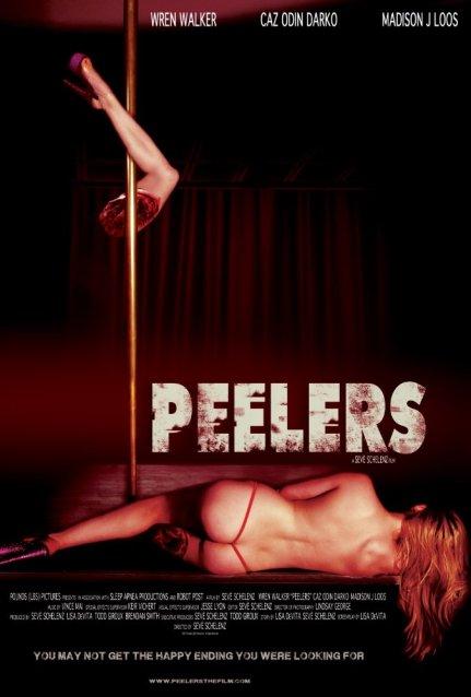 Peelers-2016-horror-movie-poster