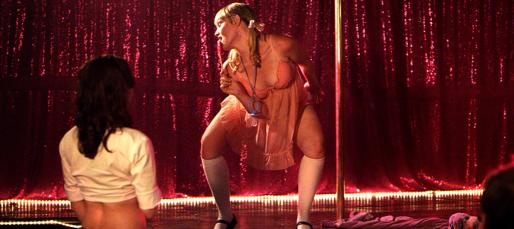 peelers-2016-horror-movie-stripper