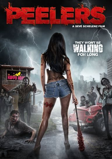 peelers-2016-zombie-strippers-poster