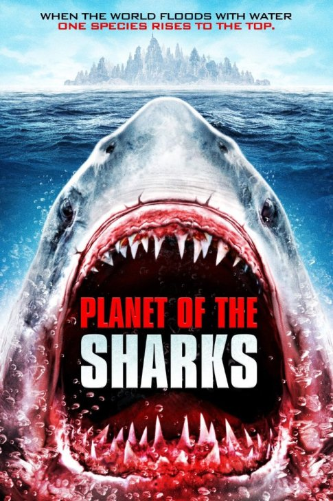 Planet-of-the-Sharks-2016