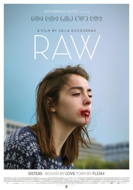 raw-garance-marillier-australian-poster