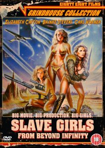 Slave-Girls-88-Films-DVD