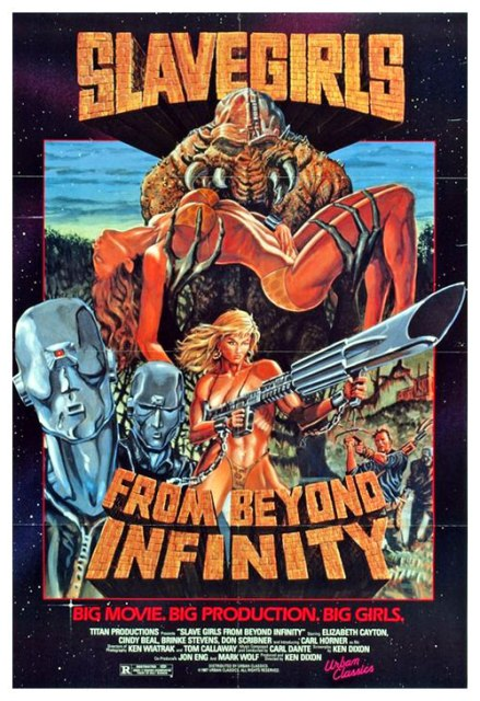 Slave-Girls-from-Beyond-Infinity-Urban-Classics-poster