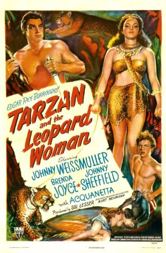 Tarzan-and-the-Leopard-Woman