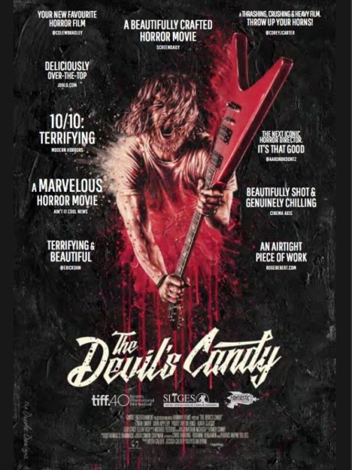 The-Devil's-Candy-2016