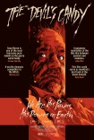 the-devils-candy-ifc-midnight-poster