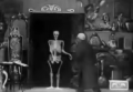 The-Haunted-Curiosity-Shop-Walter-R-Booth-1901-skeleton