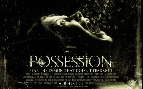 The-Possession-2012-Movie