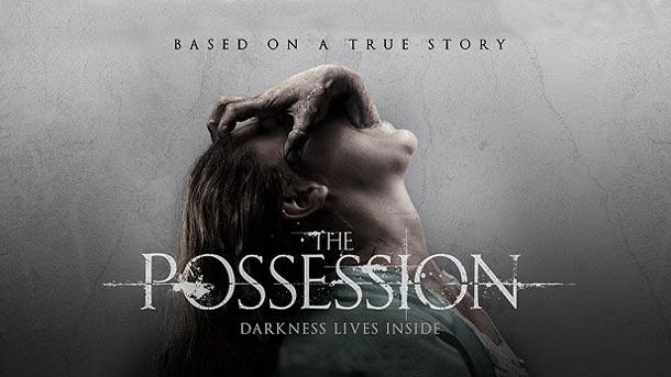 the possession 2012 movie free