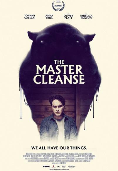 TheMasterCleanse_TeaserFestArt_WebSmaller