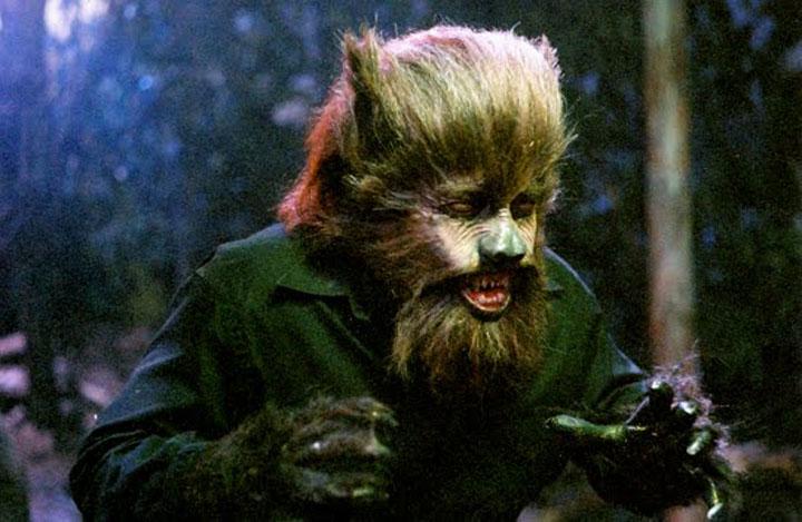 Werewolf_Amazon_001mondozillawarning5A-Werewolf-in-the-Amazon-2005-Brazilian-posterWerewolf_Amazon_001A-Werewolf-in-the-Amazon-Paul-NaschyA-Werewolf-in-the-Amazon-Paul-Naschy-Collection-Camp-DVDPaul-Naschy-as-Dr-Moreau-Werewolf-in-the-Amazon-2005Amazon-women-tribe-200533708-a-werewolf-in-the-amazon-0-230-0-345-crop