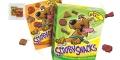 ZK_ScoobySnacks-960x480_72dpi1