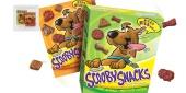 ZK_ScoobySnacks-960x480_72dpi1mondozillaScooby-Snacks-Suncoast-vanilla-wafer-cookiesOxford-English-Dictionary-Scooby-SnackScooby-Snacks-Snausages512G0G5TH6LShaggy-Scooby_Christmas_Scooby-Snax
