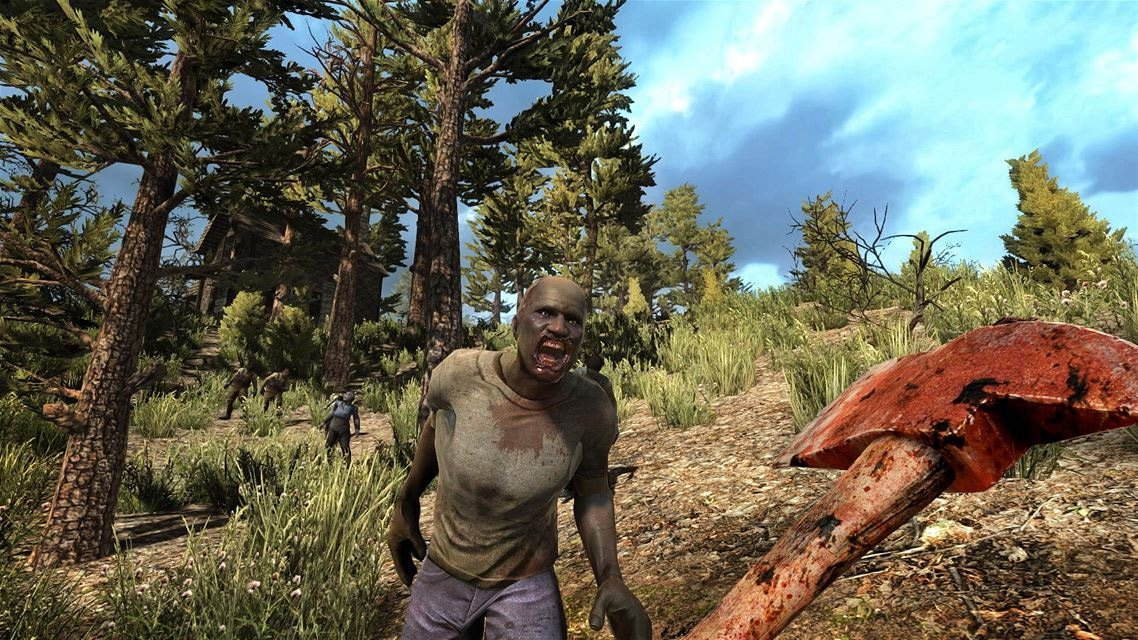 7-Days-to-Die-video-game-zombies-attackmondozilla7_Days_To_Die_cover_art7-days-to-die7-Days-To-Die-zombie-game7-Days-to-Die-video-game-zombies-attack