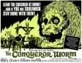 Conqueror-Worm-poster-1-400x309