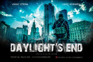 Daylight-s-End-Poster-johnny-strong-37203835-1400-933